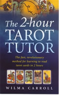 2-Hour Tarot UK